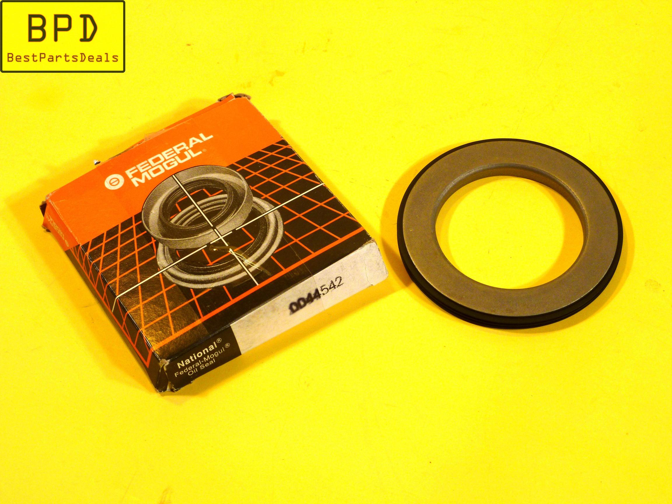 Hyster Forklift Oil Seal Federal Mogul