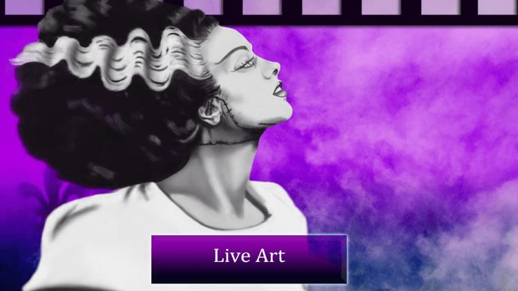 Live-Art-Thumbnail-1