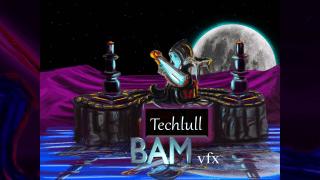 Techlull
