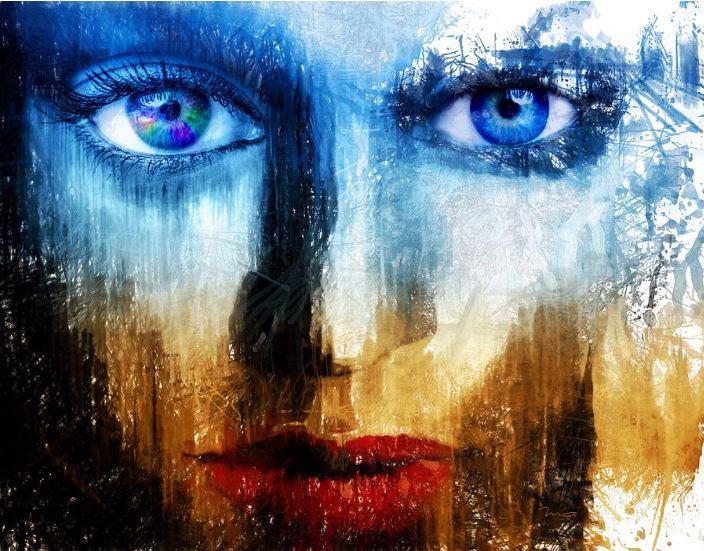 Synaptic Awakening by MA Taylor