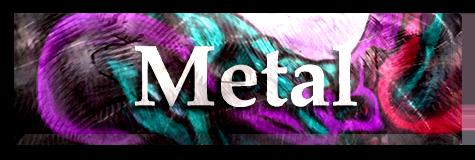 MetalFDButt