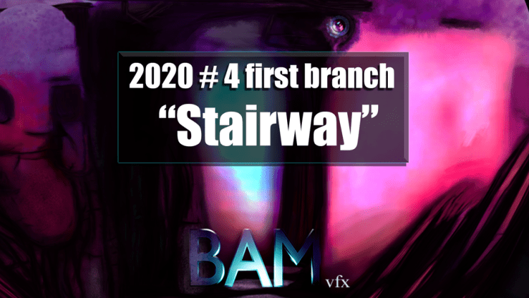 ds2020number4stairwayBranch1