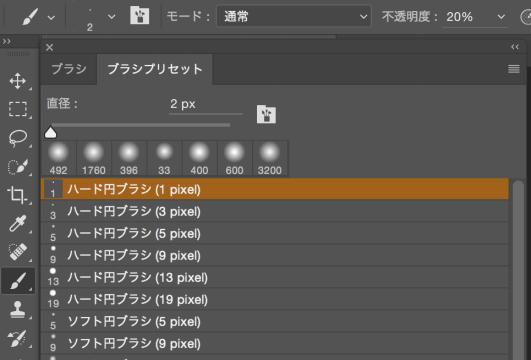 film6-1