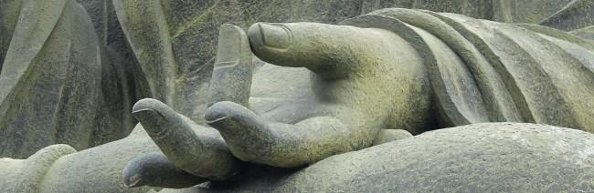 banner-meditation-857916_1920