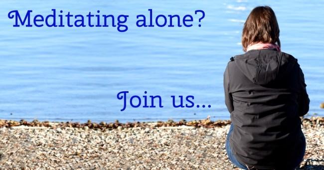 MeditatingAlone-person-1053160