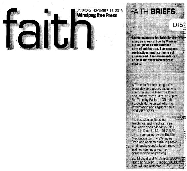 faith-brief-clipping
