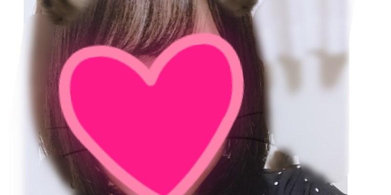 新橋いちゃキャバ・JK制服キャバクラ【ハイスクールbanana】 みゆ プロフィール写真