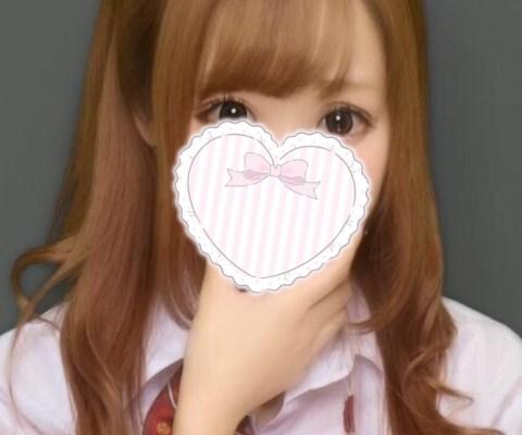 新橋いちゃキャバ・JK制服キャバクラ【ハイスクールbanana】 るる プロフィール写真
