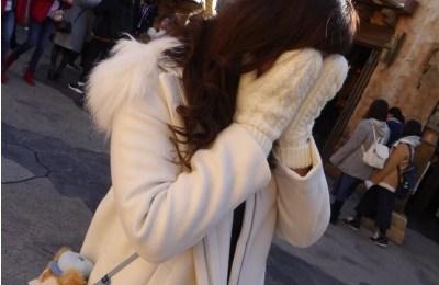 新橋いちゃキャバ・JK制服キャバクラ【ハイスクールbanana】 るりか プロフィール写真