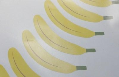 新橋いちゃキャバ・JK制服キャバクラ【ハイスクールbanana】 るな バナナのポスター
