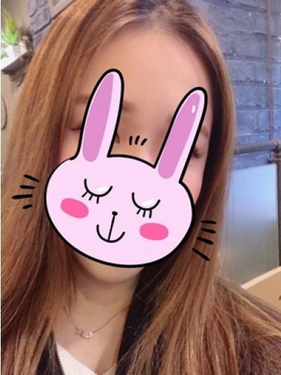 新橋いちゃキャバ・JK制服キャバクラ【ハイスクールbanana】  かな プロフィール写真