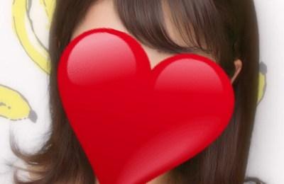 新橋いちゃキャバ・JK制服キャバクラ【ハイスクールbanana】 るな プロフィール写真