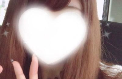 新橋いちゃキャバ・JK制服キャバクラ【ハイスクールbanana】  さつき プロフィール写真