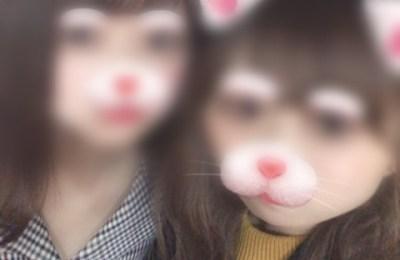 新橋いちゃキャバ・JK制服キャバクラ【ハイスクールbanana】 みさき ひかりちゃんと一緒