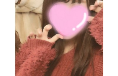新橋いちゃキャバ・JK制服キャバクラ【ハイスクールbanana】 りさ プロフィール写真