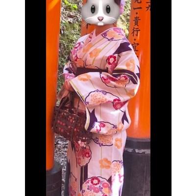 新橋いちゃキャバ・JK制服キャバクラ【ハイスクールbanana】 りか プロフィール写真①