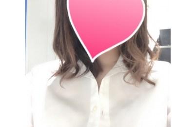 新橋いちゃキャバ・JK制服キャバクラ【ハイスクールbanana】 しおん プロフィール写真