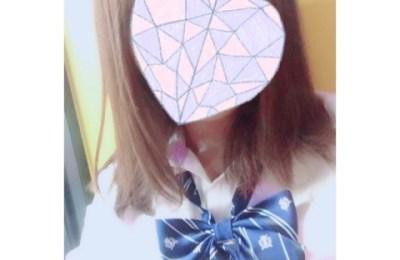 新橋いちゃキャバ・JK制服キャバクラ【ハイスクールbanana】 みき 12/9JK制服