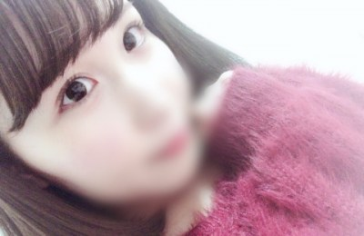 新橋いちゃキャバ・JK制服キャバクラ【ハイスクールbanana】 まりあ セーター