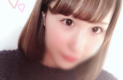 新橋いちゃキャバ・JK制服キャバクラ【ハイスクールbanana】 まりあ 12/14