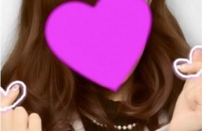新橋いちゃキャバ・JK制服キャバクラ【ハイスクールbanana】 あかり プロフィール写真