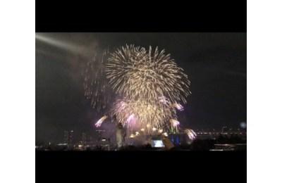 新橋いちゃキャバ・JK制服キャバクラ【ハイスクールbanana】 みさき 花火