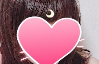 新橋いちゃキャバ・JK制服キャバクラ【ハイスクールbanana】 みかこ プロフィール写真
