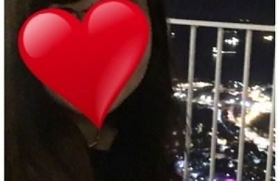 新橋いちゃキャバ・JK制服キャバクラ【ハイスクールbanana】 えみり プロフィール写真