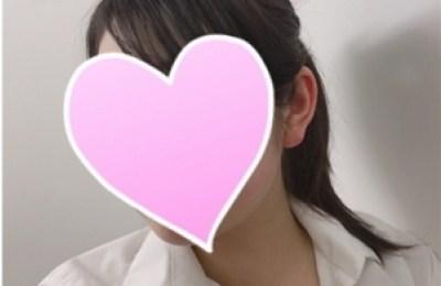 新橋いちゃキャバ・JK制服キャバクラ【ハイスクールbanana】 ゆりな プロフィール写真