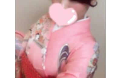 新橋いちゃキャバ・JK制服キャバクラ【ハイスクールbanana】 もえみ 着物