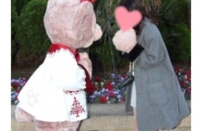 新橋いちゃキャバ・JK制服キャバクラ【ハイスクールbanana】 もえみ ディズニー