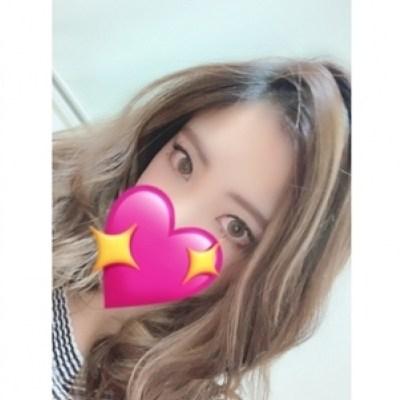 新橋いちゃキャバ・JK制服キャバクラ【ハイスクールbanana】 まなみ プロフィール写真