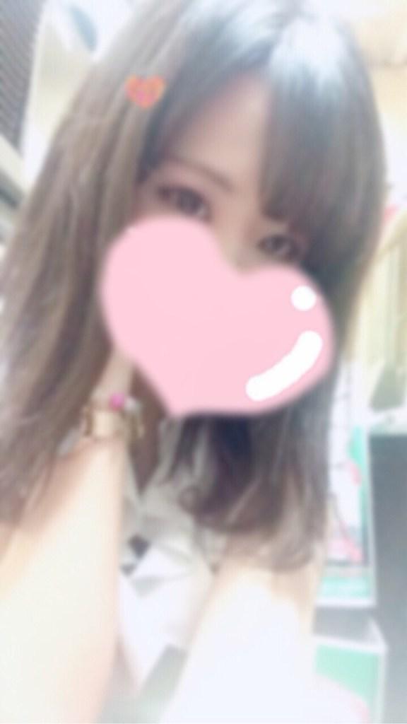 新橋いちゃキャバ・JK制服キャバクラ【ハイスクールbanana】 もえみ プロフィール写真