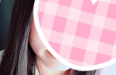新橋いちゃキャバ・JK制服キャバクラ【ハイスクールbanana】 あかね プロフィール写真