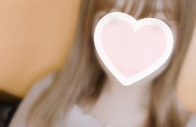 新橋いちゃキャバ・JK制服キャバクラ【ハイスクールbanana】 もあ プロフィール写真