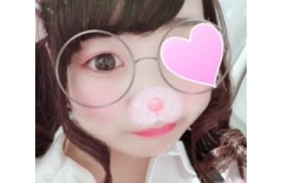 新橋いちゃキャバ・JK制服キャバクラ【ハイスクールbanana】 なつき ツインテール