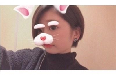 新橋いちゃキャバ・JK制服キャバクラ【ハイスクールbanana】 ちあき プロフィール写真