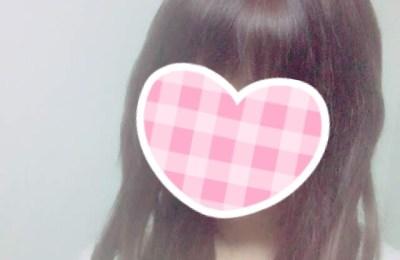 新橋いちゃキャバ・JK制服キャバクラ【ハイスクールbanana】 りん プロフィール写真