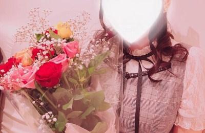新橋いちゃキャバ・JK制服キャバクラ【ハイスクールbanana】 のぞみ プロフィール写真