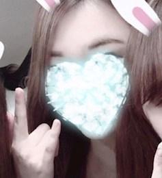 新橋いちゃキャバ・JK制服キャバクラ【ハイスクールbanana】ゆりえプロフィール写真