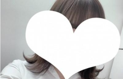 新橋いちゃキャバ・JK制服キャバクラ【ハイスクールbanana】 みいプロフィール写真