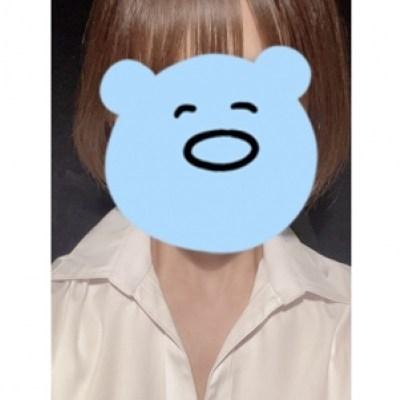 新橋いちゃキャバ・JK制服キャバクラ【ハイスクールbanana】はるプロフィール写真