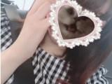 新橋いちゃキャバ・JK制服キャバクラ【ハイスクールbanana】 もかプロフィール写真