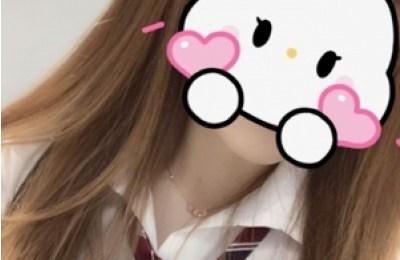 新橋いちゃキャバ・JK制服キャバクラ【ハイスクールbanana】 かなプロフィール写真
