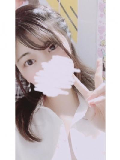 新橋いちゃキャバ・JK制服キャバクラ【ハイスクールbanana】 ゆめプロフィール写真