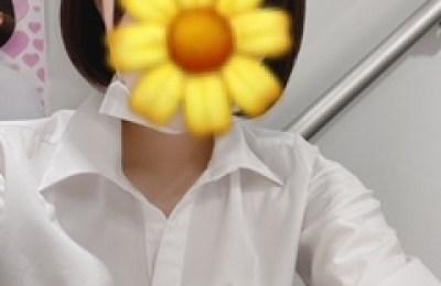 新橋いちゃキャバ・JK制服キャバクラ【ハイスクールbanana】 とうかプロフィール写真