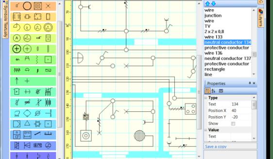I migliori programmi gratuiti per ingegneri elettronici e for Software di progettazione di layout di costruzione gratuito