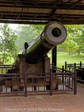 Vietnam - Hue 5-1