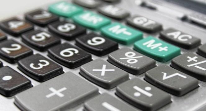 Hacer una calculadora en Scratch