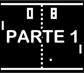 Juego de Pong en Scratch (Parte 1)